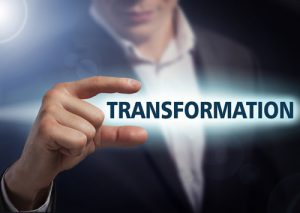 Unlock Your Potential Transformation Pack